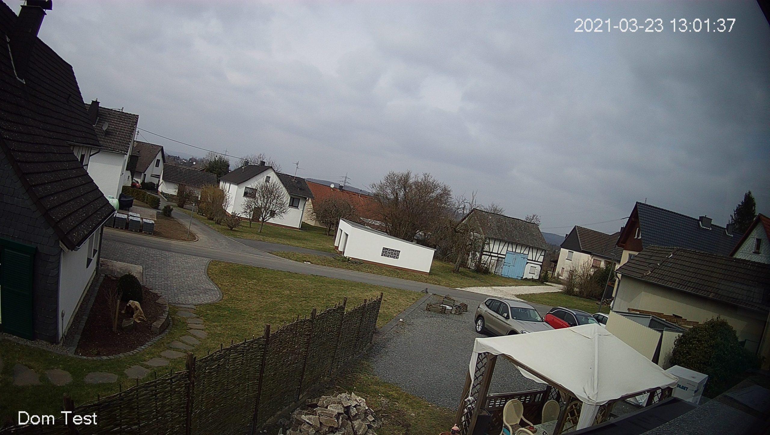 Essen-2021-03-23-13-27-01